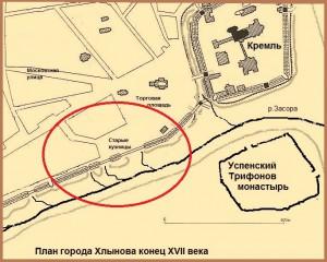 Схема Хлынова конец 17 века чистый (2)